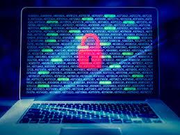 dci cyber essentials certification webinar cyber security training