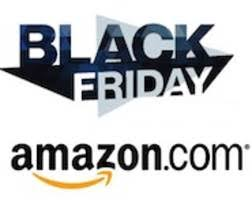 amazon black friday 2016 xbox one small dog electronics talks black friday deals one news page video