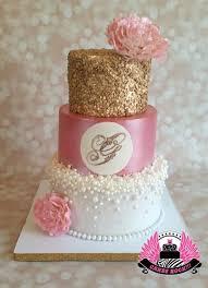 baby shower cakes girl baby shower cake mforum
