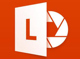 android office microsoft office lens for android review rating pcmag