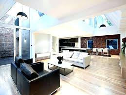 home interior style quiz 1940 decor style home bars for sale home r home r styles rating