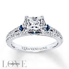 kay jewelers engagement rings for women jewelry rings vera wang engagement rings jared white gold