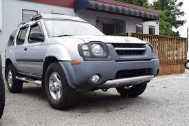 grey nissan xterra buy here pay here seneca sc used cars clemson sc bad credit no