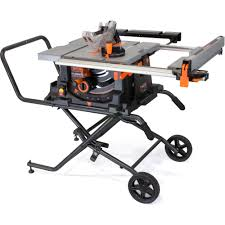 best black friday deals on dewalt table saws table saw