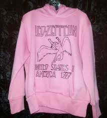 led zeppelin sweater apparel scream clothing