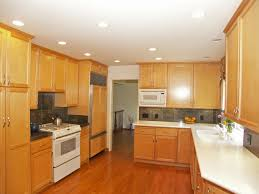 bright kitchen lighting ideas kitchen lighting remodel lighting kitchen table bright