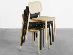 wooden chair designs modern dining chairs office chairs and more at nest co uk