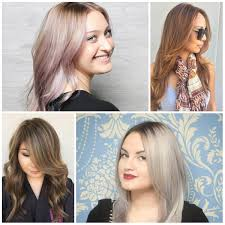 haircuts hairstyles 2017 and hair colors for short long u0026 medium hair