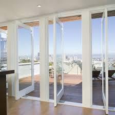 glass door design choice image glass door interior doors