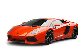 lamborghini car hire lamborghini car hire ace wedding packages