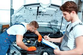 car service car service package u2013 lpg service