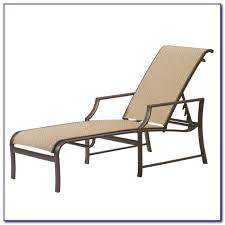 Costco Chaise Lounge Patio Chaise Lounge Chairs Costco Patios Home Decorating Ideas