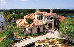 Florida Luxury Home Plans Mcgarvey Custom Homes White Glove Service U0026 Details That Matter