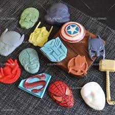 transformer cake toppers transformers cake topper ebay