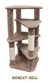 Free Diy Cat Furniture Plans by Best 25 Cat Tree Plans Ideas On Pinterest Cat Tower Plans Cat