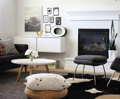 Classic Modern Living Room Designs Black And White Living Room Decor With Timeless Classic Rugs