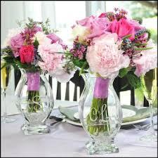 wedding flower arrangements wedding flower arrangements knotthegroom