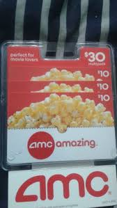 where to buy amc gift cards unopened amc gift cards for sale in winter park fl 5miles buy