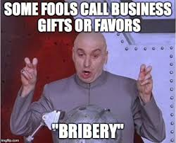 Friday Meme Pictures - friday meme bribery resonate pictures