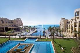 san jose cabo map hotels cabo san lucas hotels find cabo san lucas hotel deals reviews