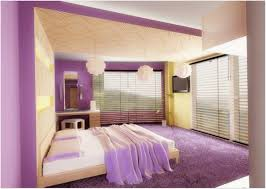 bedroom best colour combination for modern pop designs with
