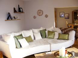 german living room furniture interior paint color ideas