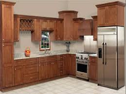 kitchen cabinet hardware ideas how important kitchens designs ideas