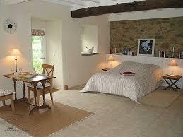 chambre d hotes concarneau chambre d hote concarneau pas cher inspirational haut chambre d