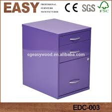 small wooden drawers small wooden drawers suppliers and