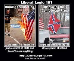 American Flag Meme - confederate flag memes ushanka us