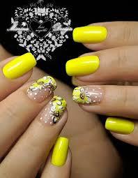 polka dot nails the best images bestartnails com