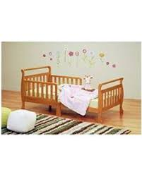 Pecan Changing Table Deal On Afg Toddler Bed Pecan