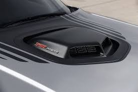 Dodge Challenger 392 - 2016 dodge challenger 392 hemi pack shaker one week with