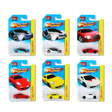 fast and furious 1 cars 1 64 wheels fast and furious alloy car models toys cars for