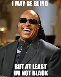 Maybe Meme - 20 funny stevie wonder memes sayingimages com