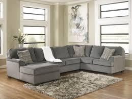 Mennonite Furniture Kitchener 100 Kitchener Waterloo Furniture Stores Furniture Stores