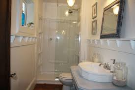 downstairs bathroom ideas 28 images downstairs toilet ideas