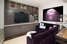 can i pursue a career in interior design after completing an mca