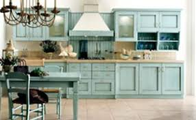 1940s kitchen cabinets kitchen design sets and ideas