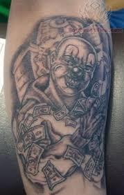 gangsta tattoo designs tattoo ideas pictures tattoo ideas pictures