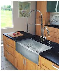 home depot black sink kitchen astounding kitchen sinks at home depot double kitchen sink