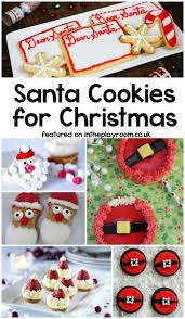 144 best festive food fun ideas for christmas images on pinterest