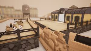 tracks the train set game on steam