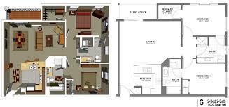 Walk In Closet Floor Plans Senior Living Floor Plans Lakeview Senior Living