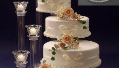 wedding cake stands for sale fantastic inspiration wedding cake stands for sale and satisfying