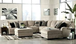 thomasville living room furniture sale thomasville living room furniture sale platinum sectional set