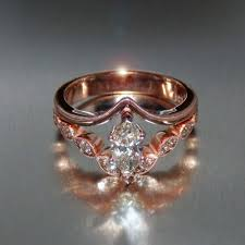 wedding rings cape town engagement rings scherman s jewellery design cape town