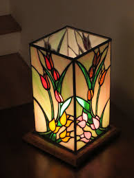 pin by sweet lighting on my favorite lighting pinterest glass