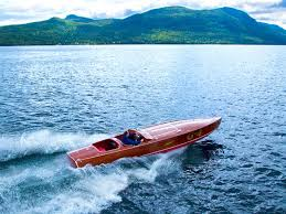 best 25 boat companies ideas on pinterest classic wooden boats