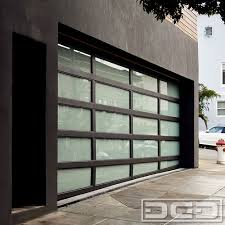 Home Design 3d Not Working Cute Garage Door Extension Picture Gallery Image And Wallpaper